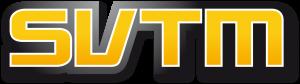 Logo SVTM Groupe