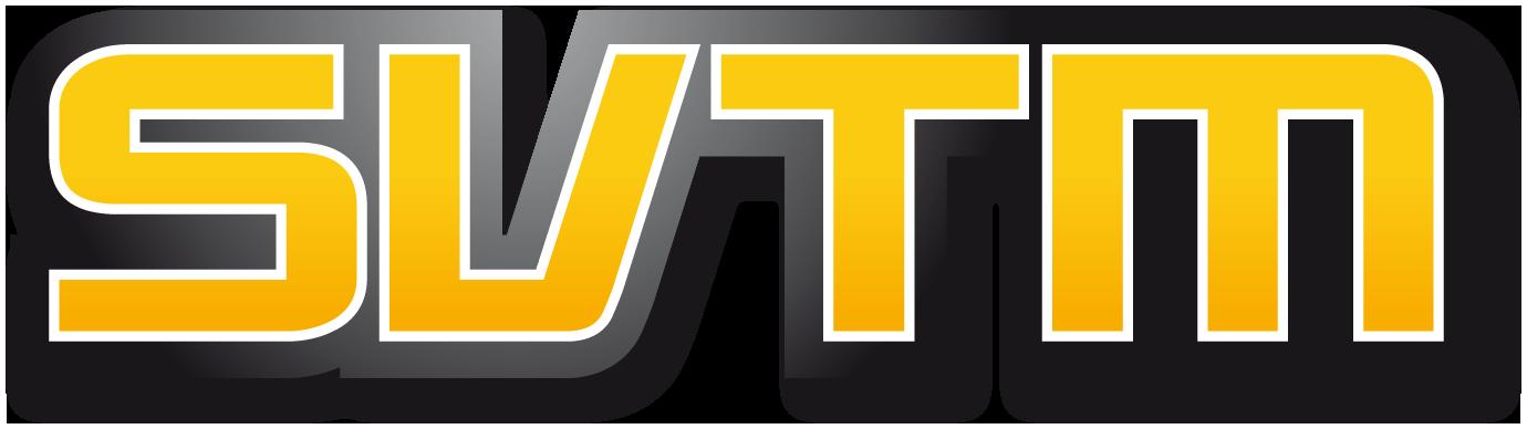 SVTM L'acier inoxydable selon deux sociétés de production